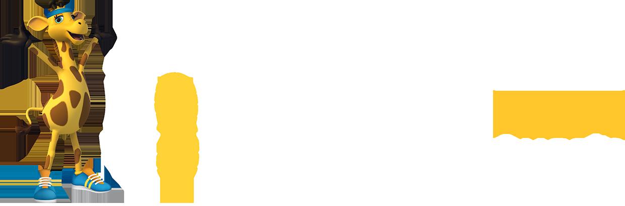 Healthy Harold Hundred